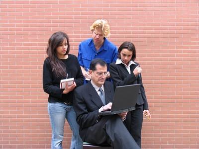 Come utilizzare Oracle funzione in istruzione SQL