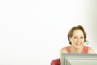Come visualizzare le pagine web visitate su un computer