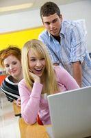 Come usare il Web 2.0 in aula