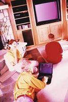 Come usare Netflix in streaming con più di una console