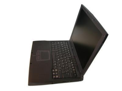 Quali sono i ThinkPad Caratteristiche tasti di scelta rapida?