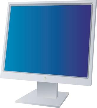 Come collegare due monitor per PC