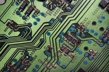 Come pulire un circuito con bicarbonato di sodio