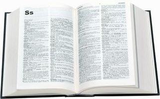 Come mettere un dizionario nel vostro blog Wordpress
