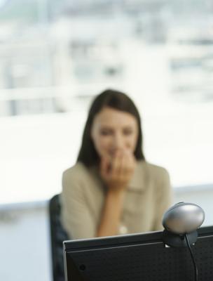 Come modificare Skype Out Da non disponibile