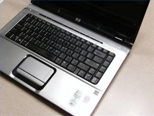 Come acquistare Parti del computer portatile