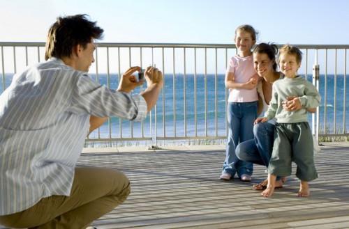 Come formattare un immagine di sfondo per Blogger