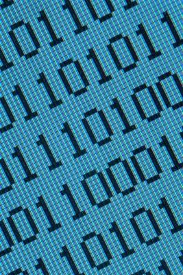 Come per convertire i numeri a virgola mobile binario