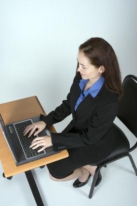 Che cosa è Microsoft Office Word 2003?