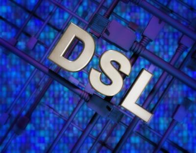 Come impostare un router Linksys Wireless con un modem DSL