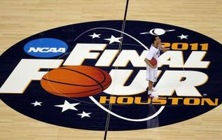 Come aggiungere parentesi NCAA alla Fan Page di Facebook