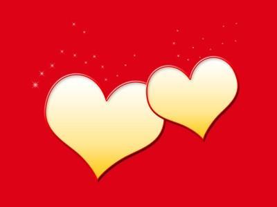Come fare un cuore con il simbolo di carattere