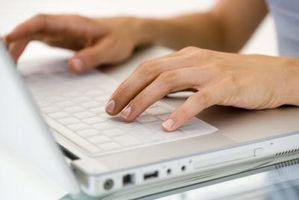 Come creare un libro con OpenOffice Writer