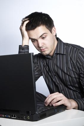 Come utilizzare il Windows 7 Task Manager