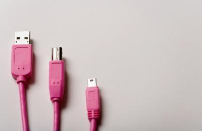 Come risolvere Porte USB che non funzionano