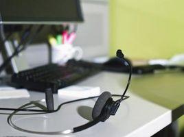 L'installazione di Skype per Mac
