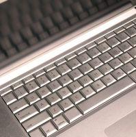 Come modificare un e-mail Password in Sympatico