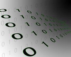 Come estendere una selezione in Microsoft Excel