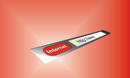 Come accelerare Internet in Vista