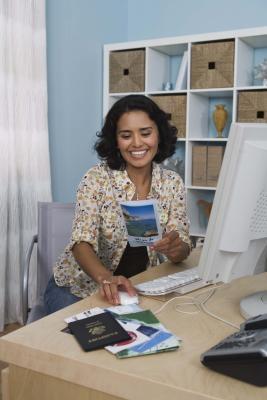 Come fare un libro su Microsoft 2003
