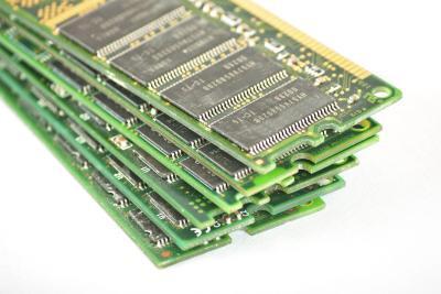 Come funziona RAM influire sulla velocità del computer?