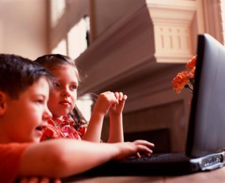 Che cosa è software di controllo parentale Internet Safety?