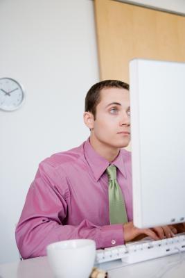 Come per svuotare la cache su un Mac