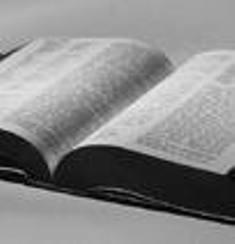 Come usare Audio-Bible.com