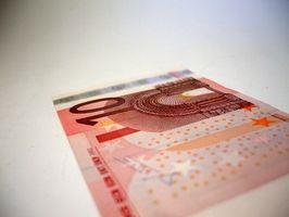 Come fare soldi genuino con Google AdSense e ClickBank