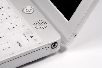 Come eseguire il backup di tutti i file su un Mac G4 PowerBook