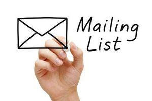Come creare interattivi Newsletters