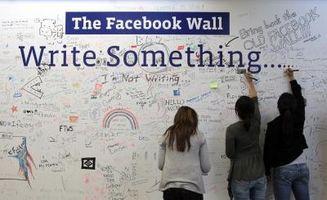 Come chiedere ad una persona di averti come amico su Facebook