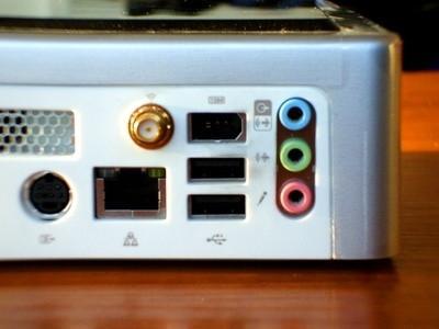 Come ottimizzare Windows per prestazioni DVR