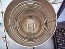 Come ottenere il miglior Wifi Antenna Gamma dal tuo Antenna Wireless WIFI gratis