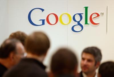 Come bloccare Google con Meta Tag
