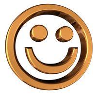 Come fare Smiley Faces in Microsoft Outlook automaticamente