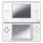 Come giocare Giochi Nintendo DS su un computer
