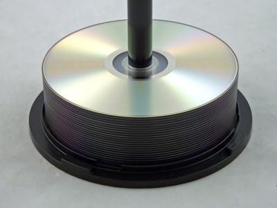 Come ottenere musica scaricati sul computer per masterizzare un CD