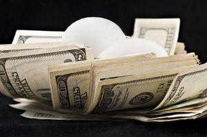 Come fare soldi con un blog o sito web