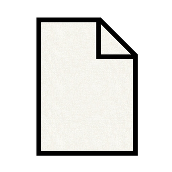 Come aggiungere una pagina vuota a un documento esistente