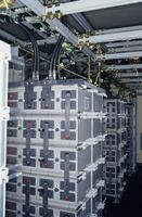 Come aggiornare controller Ethernet Virtualbox in Windows 7