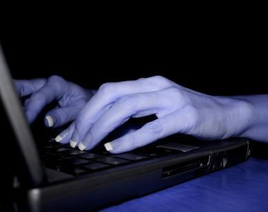 Come rimuovere la tastiera su un computer portatile HP