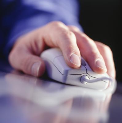 Come prevenire un avviso di protezione di apparire in Outlook 2007