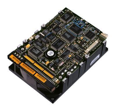 Problemi CPU con Omnisphere