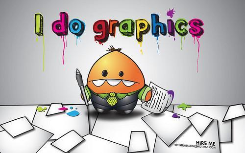 Chi ha inventato la scheda grafica?