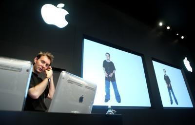 Come eliminare gli elementi da altri utenti in Mac OS X