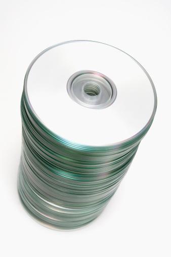 Come rippare DVD & Preserve Surround Sound