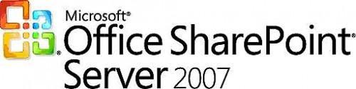 Come installare SharePoint Server 2007 - Parte 1