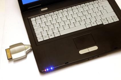 SD Card Recovery dati