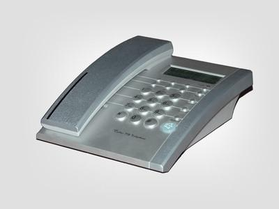 I vantaggi e svantaggi di telefoni VoIP